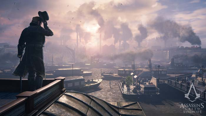Assassins-Creed-Syndicate-Thames-River-smalller