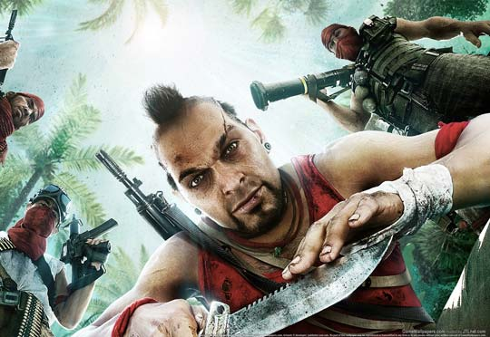 Far-Cry-3-Wallpapers-HD-Free-Download-cover