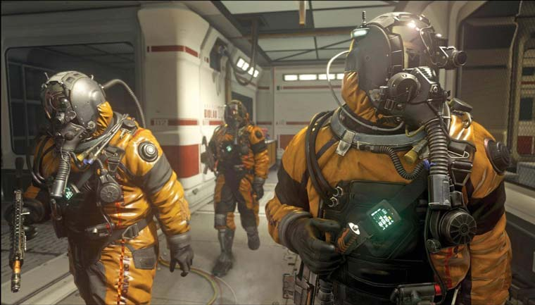 all-about-Call-of-Duty-advanced-warfare-article-photo-1