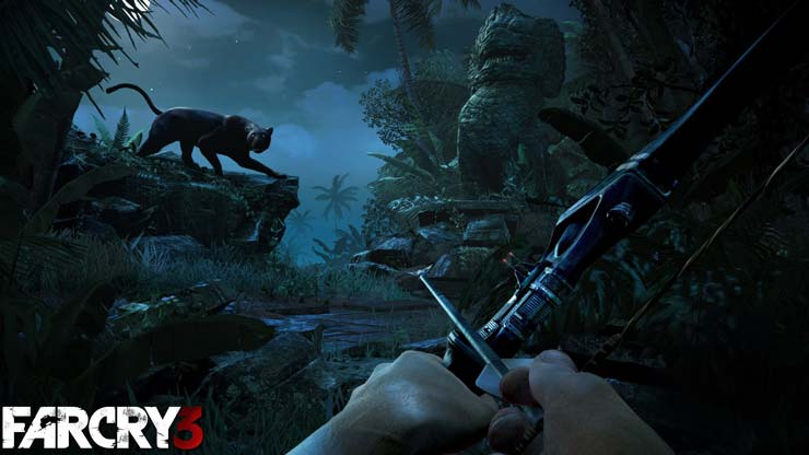 far-cry-3-article-image-3