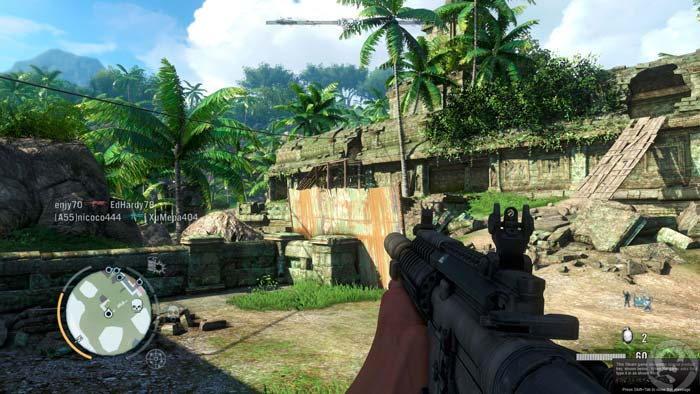 farcry3-screenshot