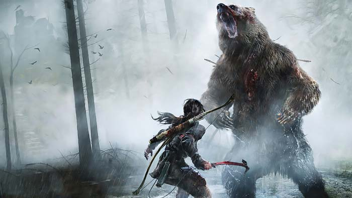rise-tomb-raider-ps4