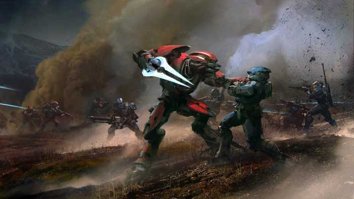 halo-5-all-about-image-2