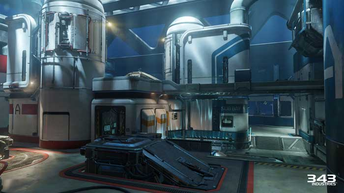halo-5-all-about-image-3