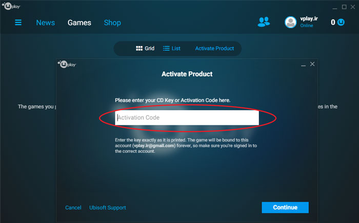 step5-use-activation-code