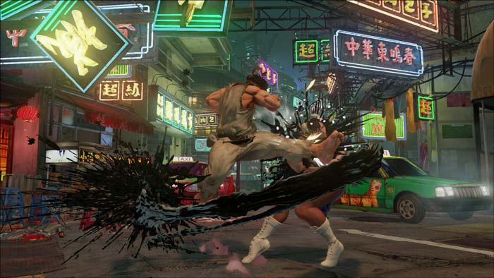 street-fighter-5-article-image-1