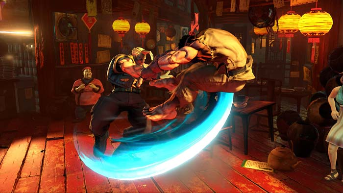 street-fighter-5-article-image-2