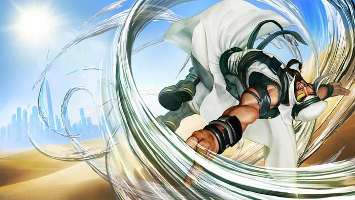 street-fighter-5-article-image-3