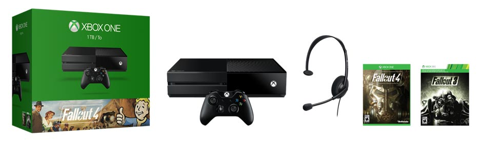 xbox-one-new-bundles-fallout-game