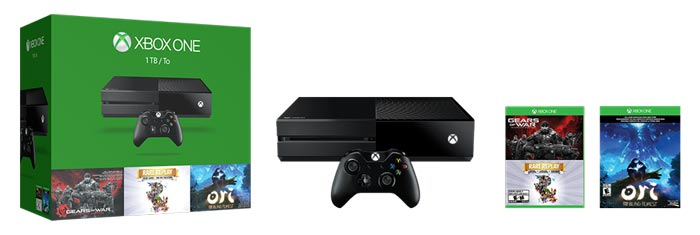 xbox-one-new-bundles-holiday-games