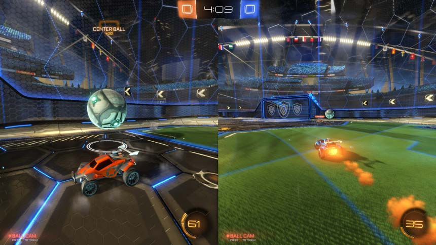 Rocket-League-intro-image-gameplay-multiplayer-3