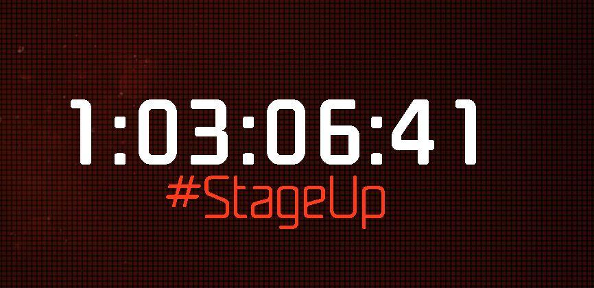 3090791-stageup