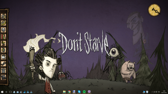 dontstarve-rabbit